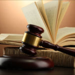Can You Sue a Tenant for Unpaid Rent and Damages?