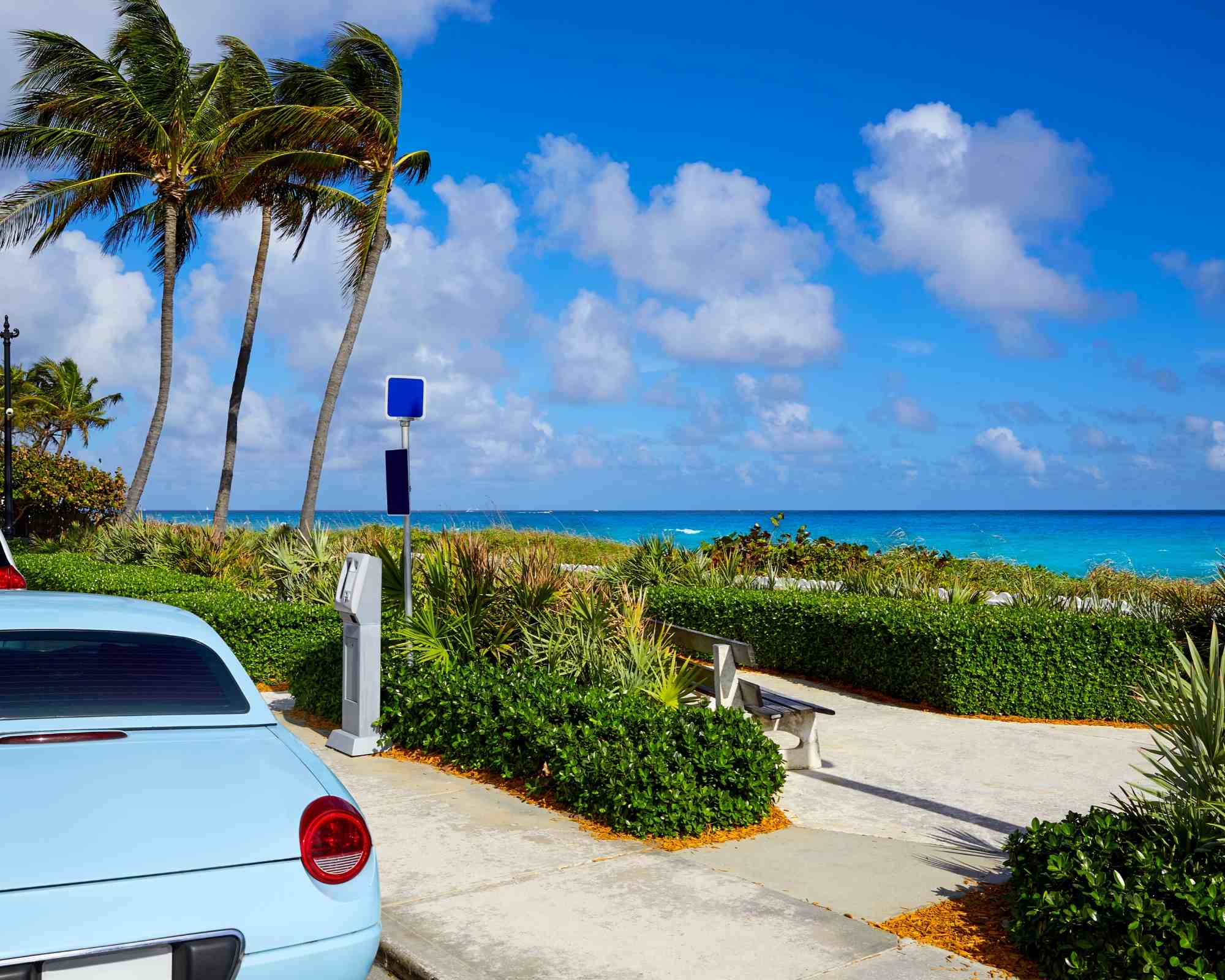 The Ultimate Guide to Florida Property Investment