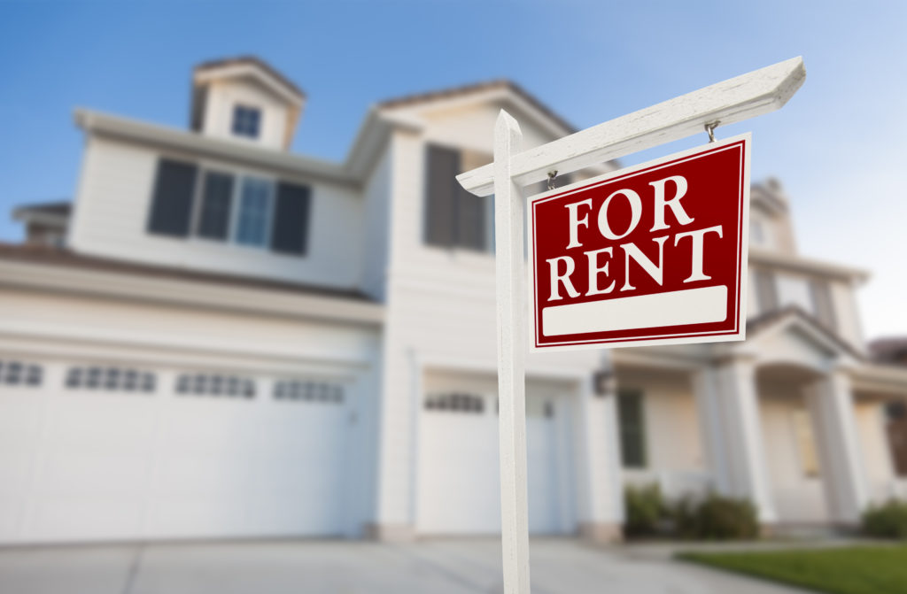 The Florida Guide on Lease Option