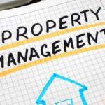 How to Start a Property Management Company in Florida