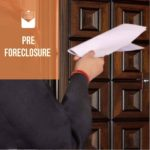 How to Buy Foreclosed Homes in Florida