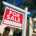 Is it Better to Sell Your Rental Property With or Without a Tenant?