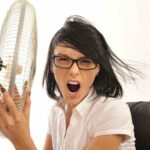 Does a Landlord Have to Provide a Working Air Conditioner in Florida?