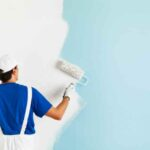 Do Landlords Have to Paint Between Tenants in Florida?