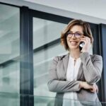 How to Find Clients for Your Property Management Company