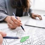 Buying and Managing a Rental Property from Out of State: Expert Strategies